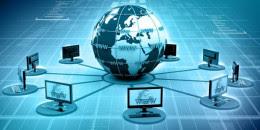 cropped-istilah-penting-dalam-jaringan-internet